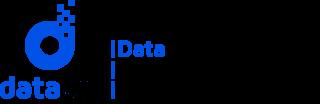 DataSGI Logo